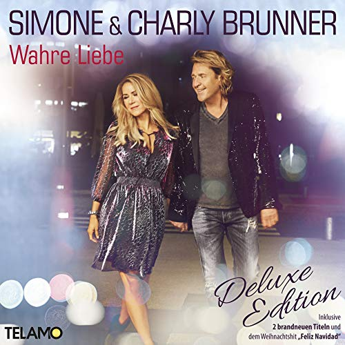 Wahre Liebe (Deluxe Edition)
