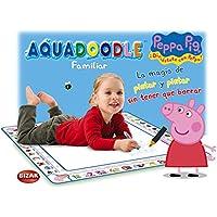 Peppa Pig - Aqua Doodle