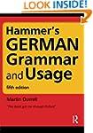 Hammer's German Grammar and Usage (HRG)