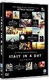 Italy in a day [Italia] [DVD]