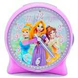 Disney Alarm Clocks