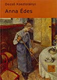 Anna Édes