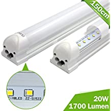 Amazon It Lampade Neon Led