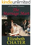 The Marriage Mart