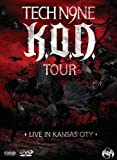 Kod Tour: Live in Kansas City [Import anglais]
