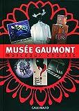 Musée Gaumont: Morceaux choisis