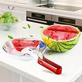 Uvistar Melonenschneider
