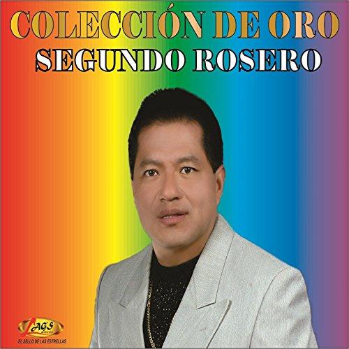 bolero rockolero segundo rosero mp3