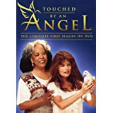 Touched By an Angel: Complete First Season