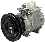 Denso DCP50071 Klimatisierungskompressor