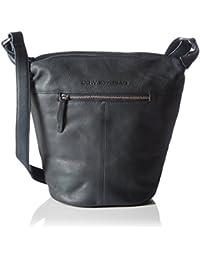 COWBOYSBAG Bag Grantham, Sacs portés épaule