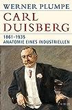 ISBN 3406696376