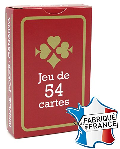 jeu-de-54-cartes-gauloise-rouge-by-cartes-production-poker-production