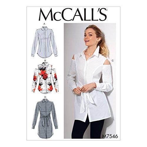 McCall's Patterns \