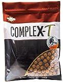 Dynamite CompleX-T Boilies 20mm S/L - 5 kg