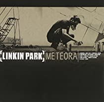 Meteora [Enhanced] [Import USA]
