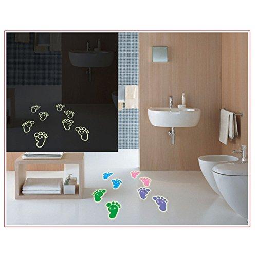 petits-pieds-mignons-autocollants-lumineux-en-verre-salle-de-bains-tuiles-et-chambre-stickers-amovib