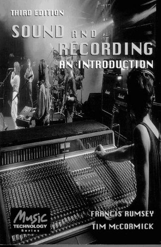 sound-and-recording-an-introduction