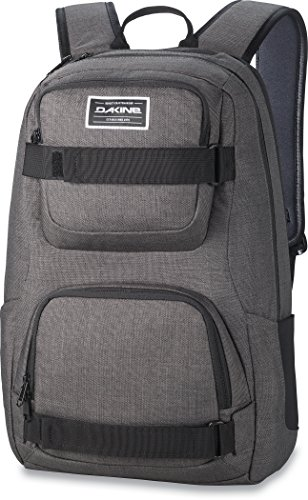 dakine-mens-duel-backpack-carbon-26-litre