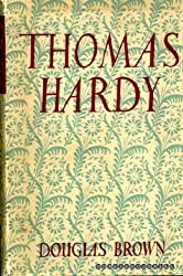 Thomas Hardy (Men and books series)