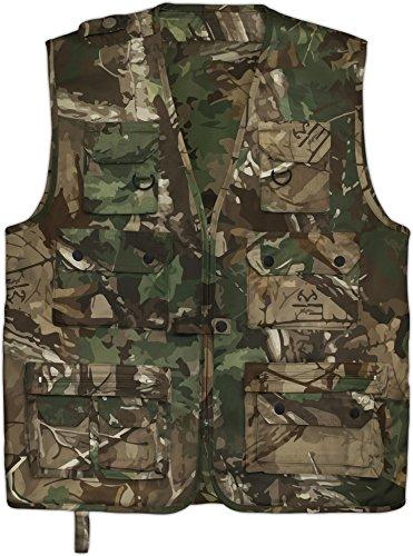 outdoor-jagd-angler-weste-mit-vielen-praktischen-taschen-farbe-hunting-camo-grosse-l