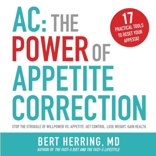 ac-the-power-of-appetite-correction