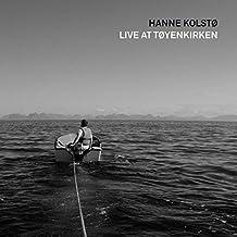 Live at Toyenkirken [Vinyl LP]