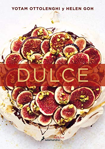 Dulce (Salamandra Fun & Food)