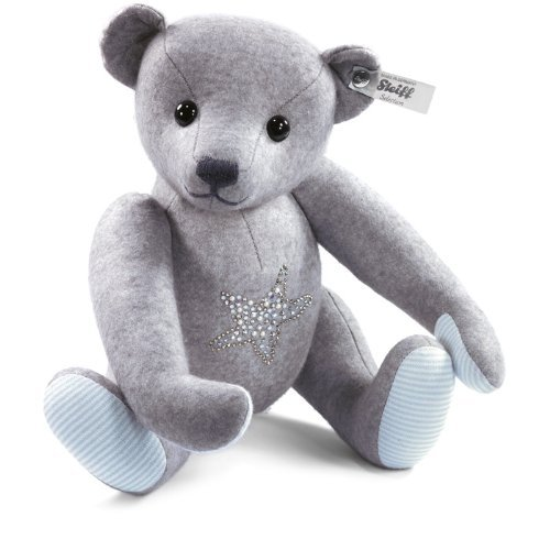 Selection-Felt-Teddy-Bear-Seaside-Light-Grey-by-Steiff