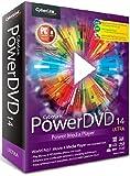 Cyberlink Power DVD 14 Ultra (PC)