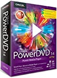 Cyberlink Power DVD 14 Ultra (PC)