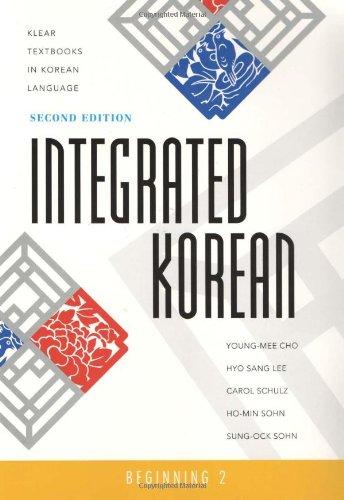 integrated-korean-beginning-2-klear-textbooks-in-korean-language