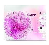 Klapp: Klapp 7-Day Treatment 7x2 ml (1 stk)