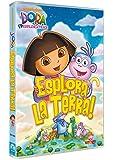 Dora l'esploratrice - Esplora la terra!