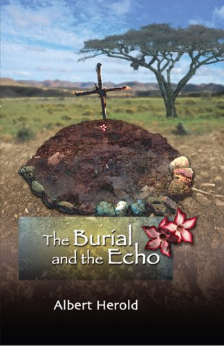 The Burial and the Echo