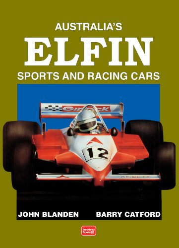 australias-elfin-sports-and-racing-cars