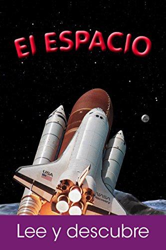 El Espacio (Lee y Descubre) por Amos Janine
