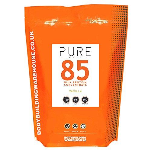 bodybuilding-warehouse-pur-lait-proteine-concentre-85-poudre-4kg