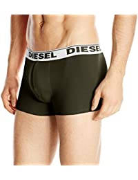 Diesel Fresh & Bright Shawn Trunk - Homme, Kaki