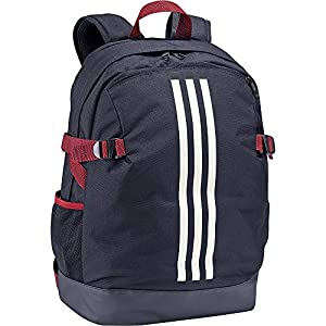 adidas BP Power IV M Sports Backpack, Unisex Adulto
