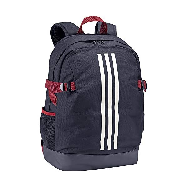 51EOA7QoXXL. SS600  - adidas BP Power IV M Sports Backpack, Unisex Adulto