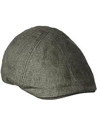 43033e43c52 Amazon.in  Sean John - Caps   Hats   Accessories  Clothing   Accessories