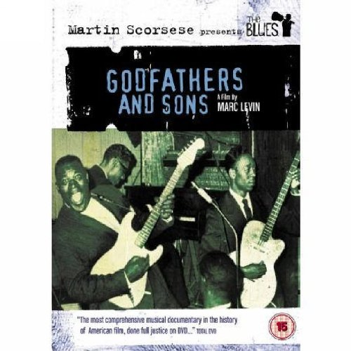 martin-scorsese-presents-the-blues-godfathers-and-sons-dvd