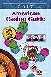 American Casino Guide 2017 Edition