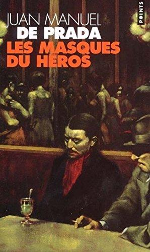 Les masques du héros