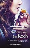 Der Koch (detebe)