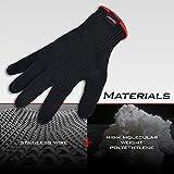 MadBite Cut-Gloves -Schutzhandschuh für Kinder - 6