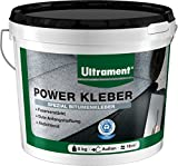 Ultrament Power Kleber, 8kg