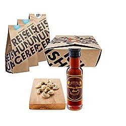 Reishunger Gallo Pinto Box