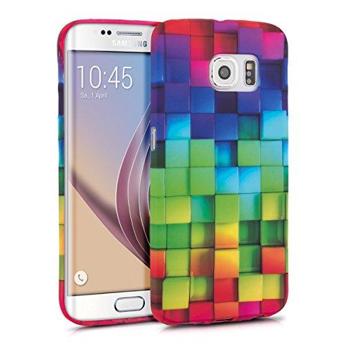 kwmobile-custodia-in-tpu-silicone-per-samsung-galaxy-s6-edge-design-cubi-arcobaleno-multicolore-verd